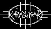 Карабулгар - Бял Кавал