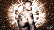 Brock Lesnar 7th Wwe Theme Song - Next Big Thing