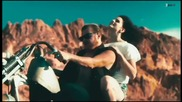 Прекрасна! Lana Del Rey - Hit and Run ( Фен Видео ) + Превод
