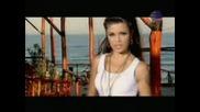 Вероника - Amore {Promo-video}