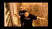 Varna Sound - Филма