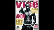 [new 2008 Single]akon - Gangster (feat. No