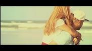 Jayma &dalex; - Aquellos Tiempos