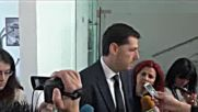 В последния момент вдигнаха данъка на такситата В Пловдив