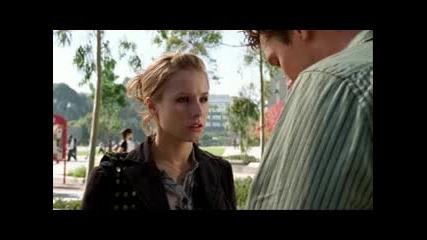 Veronica & Logan Moments Season Three