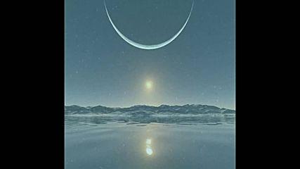 Remi - Слънце (балада)
