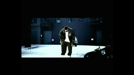 Jay Z - Change The Game