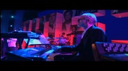 Любe - Старые Друзья ( Live ) ( hd ) ( бг.суб )