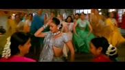 Aishwarya Rai - Thodasa Pagla