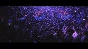 100kila - Veche E Plateno Official Video 2015