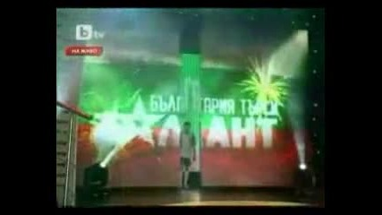 053.христо Петков-футболно-шоу-кристи