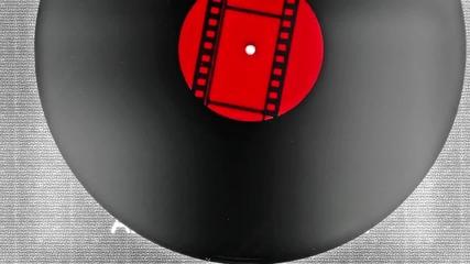 THE MUSIC INSIDE - Teaser trailer