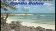 Banda Bahia - Sable Chaud--1977