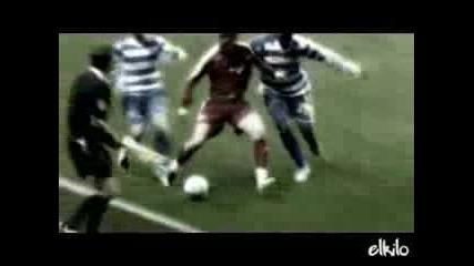 Nai - Dobroto Klip4e Za Fernando Torres Nqkoga !!