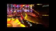 22.05 България - Полуфинал Евровизия 2008