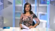 Спортни новини (20.10.2016 - централна емисия)