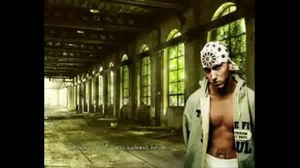 Eminem - Soldier [bg]