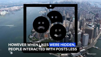 Why you should care about the Facebook Papers
