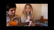 Without you- Chloe Harwood & Carlo Bardoli