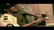 Agallah - 2010cartelfilm Hd