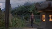 The Karate Kid 2 - Карате кид 2 (1986) |7 Част| Bg Audio