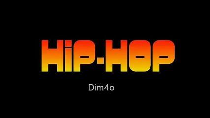Dimcho - Vsichko se vryshta