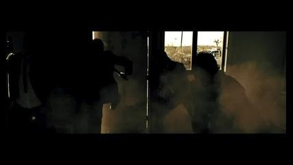 Papa Roach - No Matter What (hq + превод)