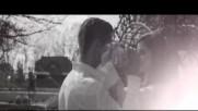 Страхотна Балада !!! Kristina Denic - Pecat - Official Video 2017 (bg,sub)