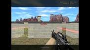 Counter Strike 1.6 Cd Hack 2011