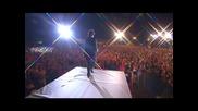 Zdravko Colic - Jedina - (LIVE) - (Usce 25.06.2011.)