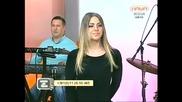 Ivana Pavkovic - Srce je moje violina