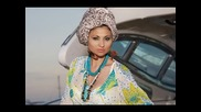 Софи Маринова - Любов без граници (eurovision) Sofi M. Lubov bez granici