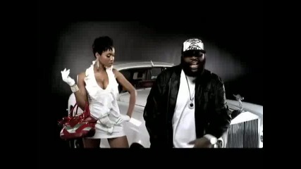 Dj Khaled feat. Ludacris. Rick Ross. T - Pain & Snoop Dogg - All I Do Is Win