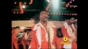 The Trammps - Disco Inferno (official video)