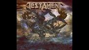 Testament - F.e.a.r