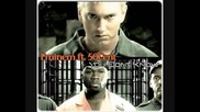 Eminem Feat. 50 Cent - You Don t Know