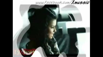Inna - Hot (2011 Official Remix & Video)