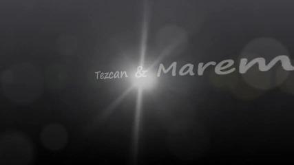 Tezcan & Marem