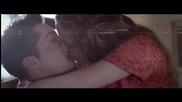 Яко Гръцко 2013 - Тръгваме!! - превод - Fygame - Rec | Видео Премиера |