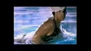 Aca Lukas - Coma - Official Video