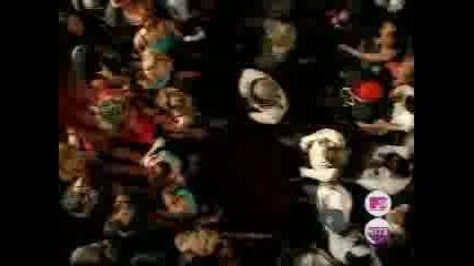 Black Eyed Peas - Shut Up - Parodia
