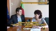 Господари на Ефира - 19.04.11 (цялото предаване)