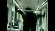 Step Up 2 The Streets (dance 1)