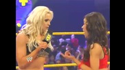 Wwe Nxt 111610 Part 45 (hq)