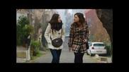 Двете лица на Истанбул(fatih Harbiye) -51еп бг аудио