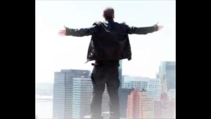 Eminem - Fast Lane [2011]
