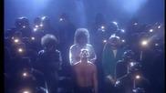 Queen - I Want To Break Free [hd]