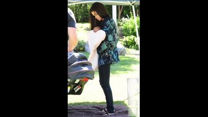 Selena#heart Attack