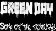 Green Day - Song of the Century [Track Commentary] (Оfficial video)