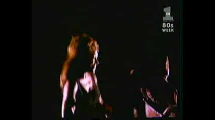 Tina Turner - The Best, A Video From Djoik. Tina, Turner,